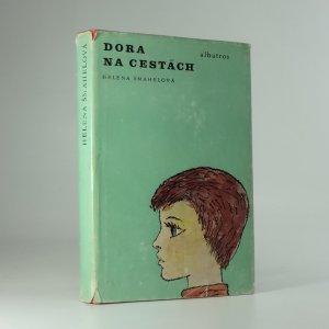náhled knihy - Dora na cestách