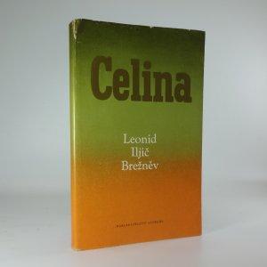 náhled knihy - Celina