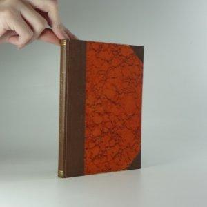 náhled knihy - Šibeniční historky