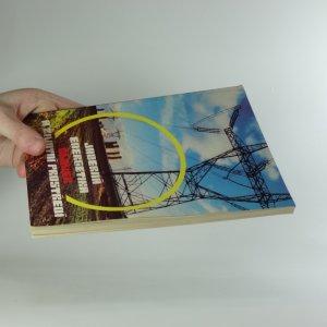 antikvární kniha Jaderná energetika,  člověk a životní prostředí, 1987