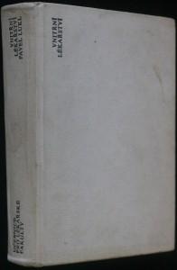 náhled knihy - Vnitřní lékařství : učebnice pro lékařské fakulty