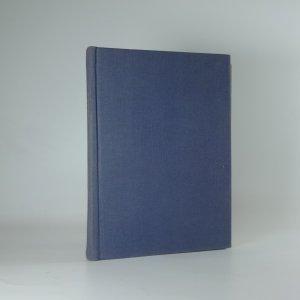 náhled knihy - Československé dějiny v datech