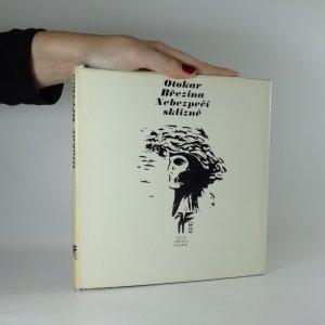 náhled knihy - Nebezpečí sklizně