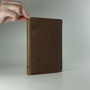 náhled knihy - Tatík Goriot