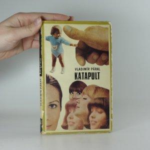 náhled knihy - Katapult