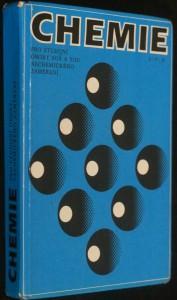 náhled knihy - Chemie pro studijní obory SOŠ [středních odborných škol] a SOU [středních odborných učilišť] nechemického zaměření