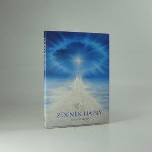 náhled knihy - Zdeněk Hajný