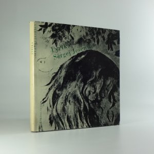 náhled knihy - Lyrika