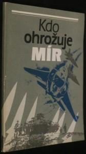 náhled knihy - Poklady minulosti : umělecké a historické památky Československa