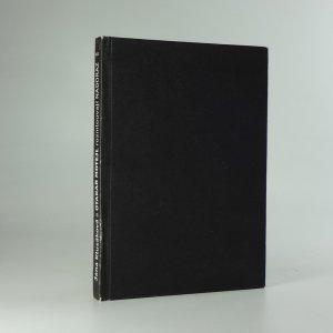 náhled knihy - Jana Klusáková a Otakar Motejl rozmlouvají nadoraz o právu, spravedlnosti a o životě v období změn