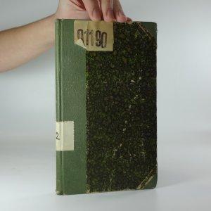náhled knihy - Mapa v obrazech: speciální mapa