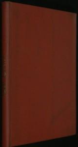 náhled knihy - Kino, 1.-26. číslo , ročník 25.