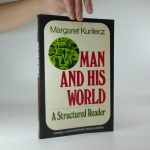 náhled knihy - Man and his World - A Structured Reader