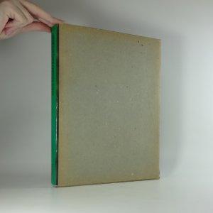 náhled knihy - Lovcovo jitro