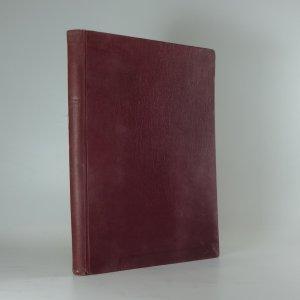 náhled knihy - Srdce na jevišti