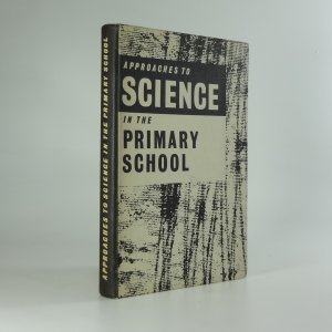 náhled knihy - Approaches to science in the primary school