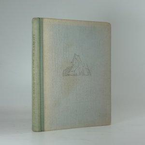 náhled knihy - Lidé ze samoty