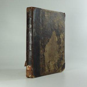 náhled knihy - Valdštejnovi vrazi, Díl druhý