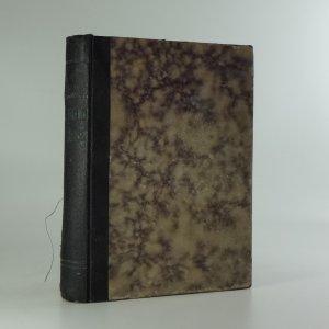 náhled knihy - Z pole i lesa : pravda i lež z mysliveckého života 2 díl