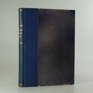 náhled knihy - Kordelie