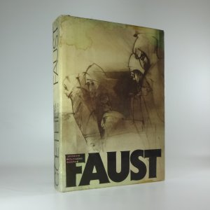náhled knihy - Faust
