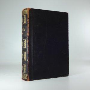 náhled knihy - Osvěta: Listy pro rozhled v umění, vědě a politice, ročník XXXIV., číslo 1-12