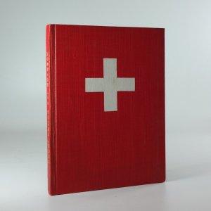 náhled knihy - První pomoc při úrazech