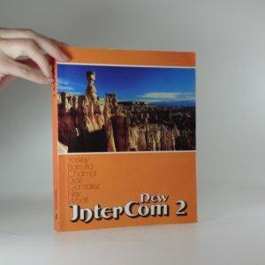náhled knihy - New InterCom 2