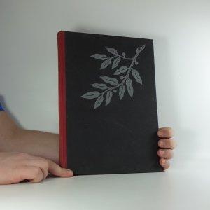 náhled knihy - Padlým hrdinům : památník obětí československé sociální demokracie v osvobozeneckém boji 1939-1945