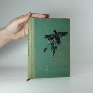 náhled knihy - Vítězné šípy