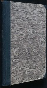 náhled knihy - Za krásami domova (r. 4., č. 1. - 12.)