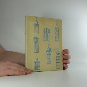 náhled knihy - Z mračen i z hloubi země
