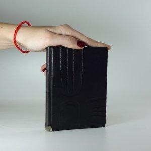 náhled knihy - Tajemné dálky, Stavitelé chrámu