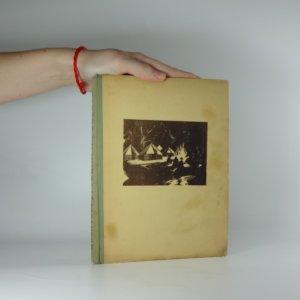 náhled knihy - Tábor na Sázavě