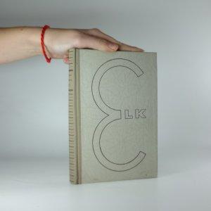 náhled knihy - Kvas