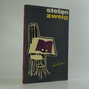 náhled knihy - Knihomol
