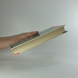 antikvární kniha Deset německých novel , 1962
