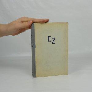 náhled knihy - Dobrodružstvá na piatich kontinentoch