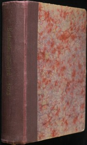 náhled knihy - Sedmička pionýrů 1973