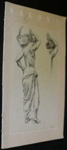 náhled knihy - Salon obrazové revue ročník 19 - č. 2.