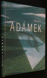 náhled knihy - Miroslav Adáme