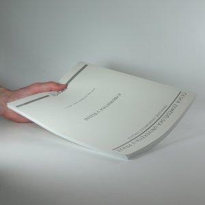 antikvární kniha Kybernetika v řízení, 2001