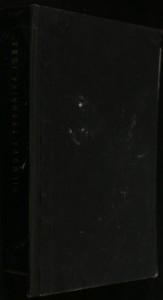 náhled knihy - Filmová technika 1965