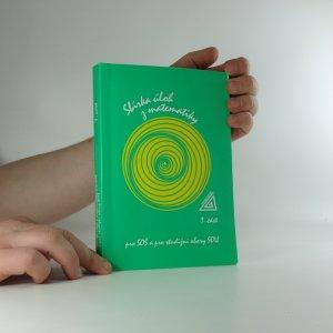 náhled knihy - Sbírka úloh z matematiky pro SOŠ a pro studijní obory SOU (Svazek I.)