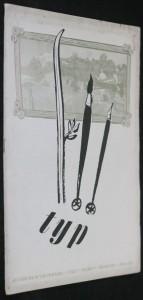 náhled knihy - Typ 3, ročník 19 - březen 1949