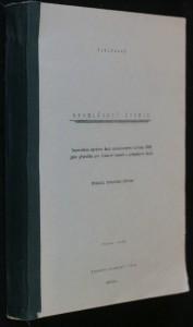 náhled knihy - Vyvolávací stroje