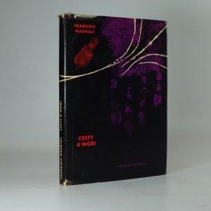 náhled knihy - Cesty k moři