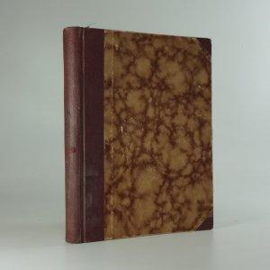 náhled knihy - V záři kříže