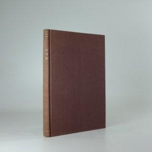 náhled knihy - Život Leninův