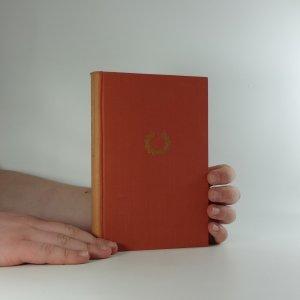 náhled knihy - Dech na skle. příběh Jana Trázníka